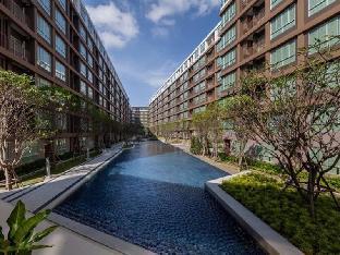 Phuket Dcondo Creek Resort Phuket Dcondo Creek Resort