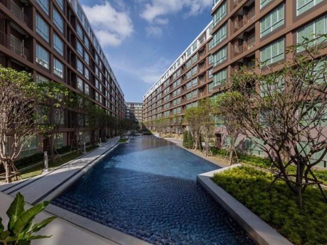 Phuket Dcondo Creek Resort – Phuket Dcondo Creek Resort