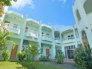 picture 1 of Shorebreak Boracay Resort