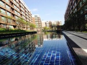 Phuket Dcondo Creek Apartment