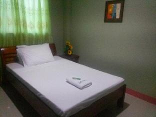 picture 5 of JM Backpackers Hometel