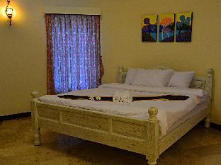 パヤヴィー ワイナリー リゾート Payavee Vinery Resort