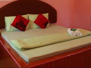 ロン プー ファー リゾート Rom Phu Fah Resort