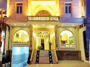 %name Marguerite Hotel Dalat