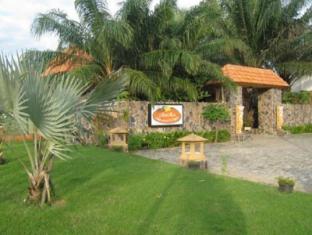 Bali Grandview Resort - Chonburi