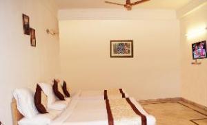 Optimum Sheela Inn @ Taj (Optimum Sheela Inn @ Taj)