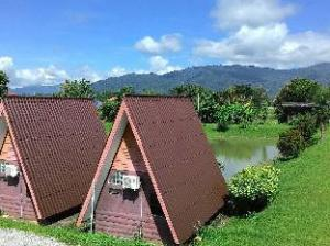 Rangsinee Resort