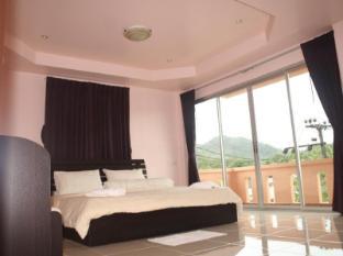 Latika Mansion - Phuket
