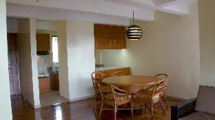picture 4 of Casa Mia Baguio