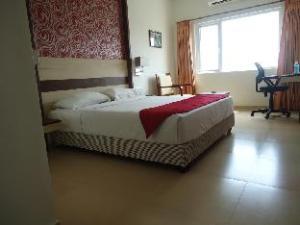 SRM Hotel - Tuticorin