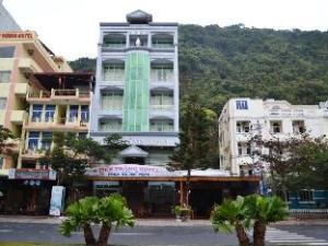Tien Thang Hotel