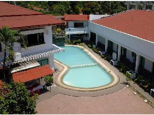 picture 5 of Marcian Garden Hotel