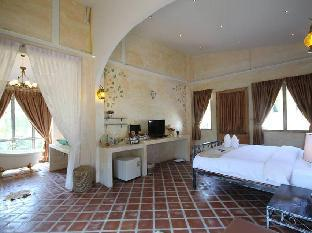 スタンプ ヒルズ リゾート Stamp Hills Resort