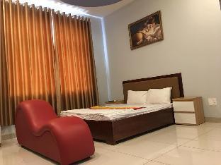 Khách Sạn The Sky Biên Hòa