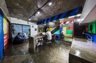 picture 3 of D522 @ Kiener Hills - Hotel Near Mactan Cebu Airport