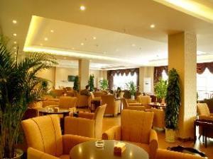 Chengdu Xiang Yu Hotel