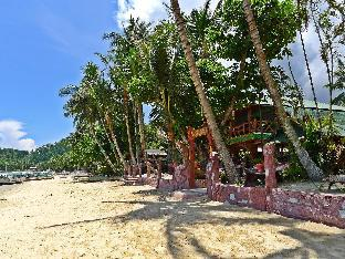 picture 3 of Ausan Beach Front Cottages