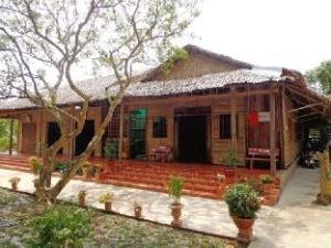 芳陶家庭旅馆 (Phuong Thao Homestay)