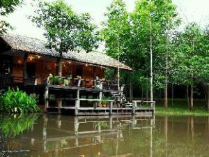 Chachanat Woodland Resort