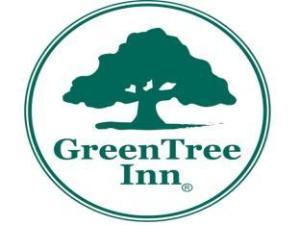 GreenTree Inn Jiangsu Changzhou Chunqiu Yancheng Hutang Fangzhicheng Business Hotel