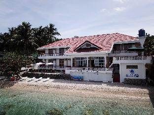 picture 1 of DAOM DIVE RESORT