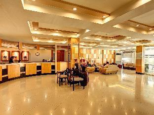 picture 1 of Grand Astoria Hotel