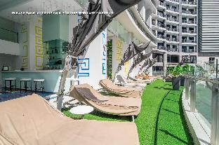 picture 3 of ZEN Home Milano Residences Makati