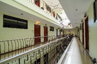 picture 3 of ZEN Rooms Mabini Ermita
