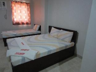 picture 2 of Aica Suites