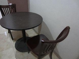 picture 3 of Aica Suites