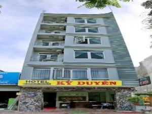 Ky Duyen Hotel