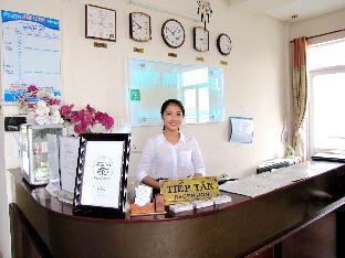%name Kiet Hong Hotel Rach Gia Kien Giang