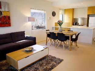 Accent Accommodation @ Docklands Melbourne Victoria Australia
