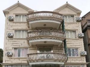 Xiangshan Shipu Longtai Inn