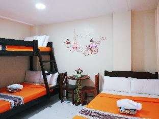 picture 4 of Le Parado BnB couple room 1