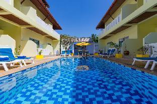 Baan Chaylay Resort บ้านชายเล รีสอร์ท