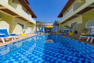 Baan Chaylay Resort - Phuket