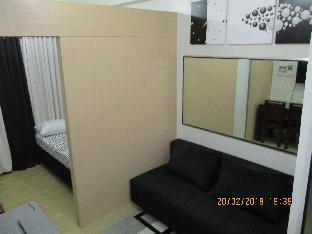 picture 5 of XNY@ SMDC Trees Quezon City-1 Bed Room w/ Balcony