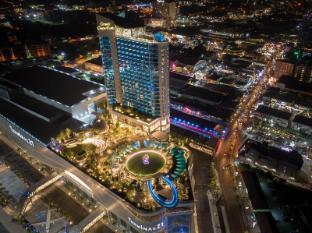 Grande Centre Point Pattaya - Pattaya