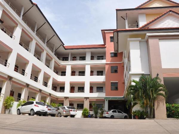 JJ Palace Khon Kaen