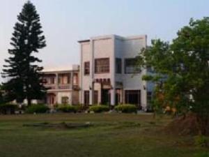 Kinmen Inn