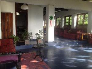 Welikande Villa Guest House