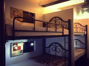 アット パンガン ホステル At Phangan Hostel
