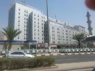 Barakat Al Aseel Hotel