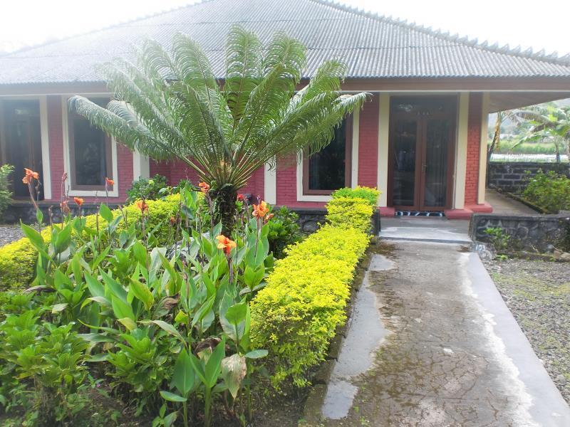 Hotel Pancasari