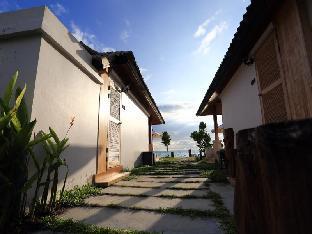 ブンダヤ ヴィラズ Bundhaya Villas