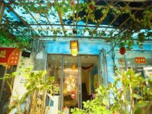 關於廈門望海閣客棧 (Xiamen Wanghaige Hostel)