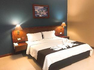 ニパ ガーデン ホテル Nipa Garden Hotel