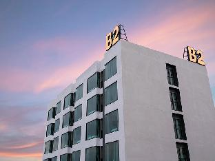 B2 Mukdahan Boutique and Budget Hotel B2 Mukdahan Boutique and Budget Hotel