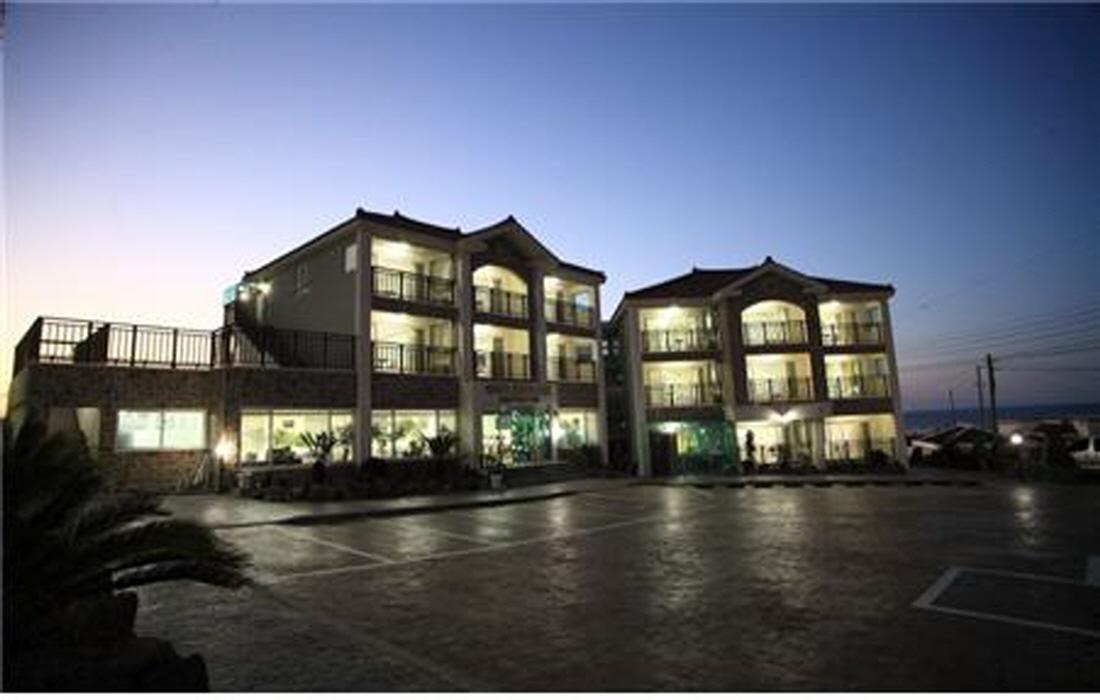 Ebada Hostel
